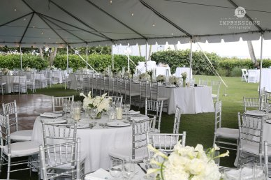 Casa-Ybel-Wedding(81)