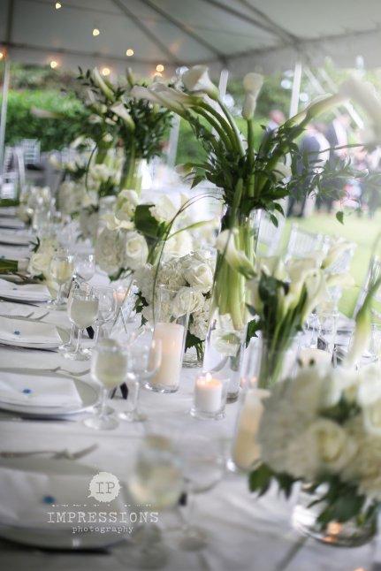Casa-Ybel-Wedding(85)