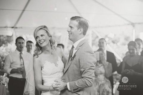 Casa-Ybel-Wedding(92)