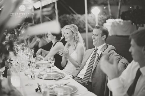 Casa-Ybel-Wedding(94)