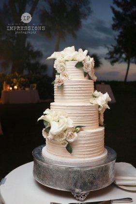 Casa-Ybel-Wedding(96)
