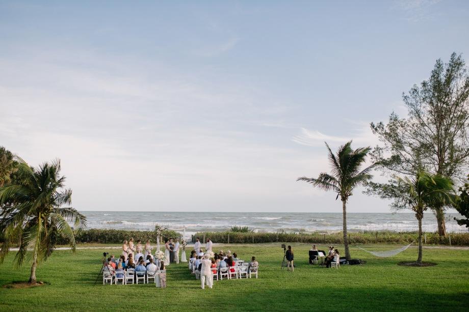 20171007_Wedding_DiorioBlondin_468_vendor