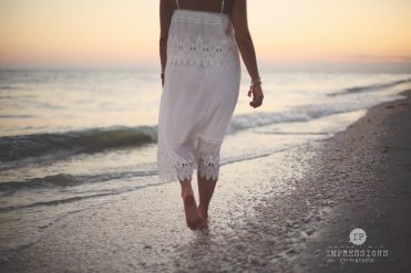 Beach-photographs-sanibel