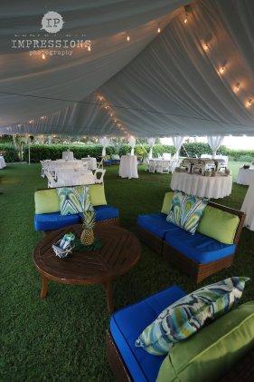 Casa-Ybel-Tent-wedding