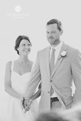 Casa-Ybel-Wedding(14)