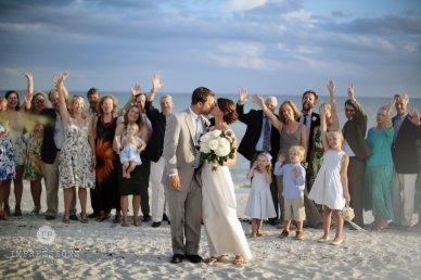 Casa-Ybel-Wedding(16)