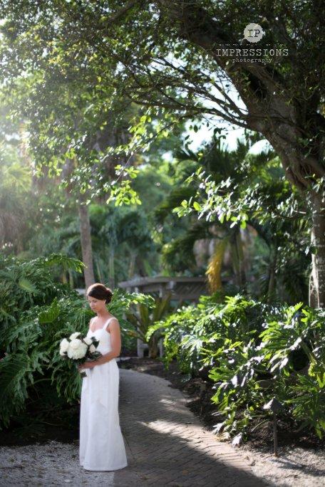 Casa-Ybel-Wedding(2)