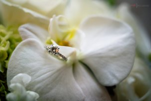 Matt Steeves Photography Casa Ybel Sanibel Weddings_0002