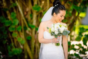 Matt Steeves Photography Casa Ybel Sanibel Weddings_0004