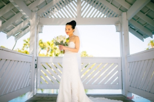 Matt Steeves Photography Casa Ybel Sanibel Weddings_0005