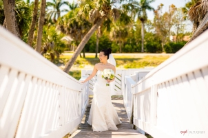 Matt Steeves Photography Casa Ybel Sanibel Weddings_0006