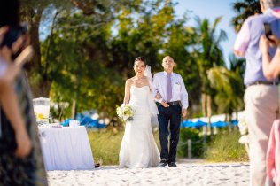 Matt Steeves Photography Casa Ybel Sanibel Weddings_0007