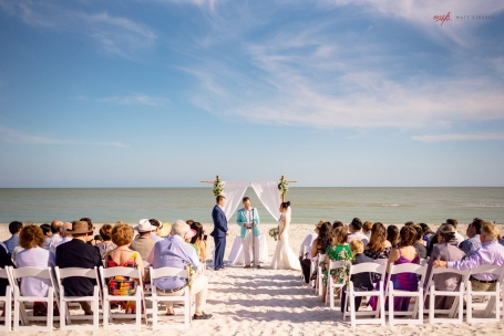 Matt Steeves Photography Casa Ybel Sanibel Weddings_0008