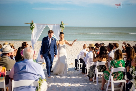 Matt Steeves Photography Casa Ybel Sanibel Weddings_0009