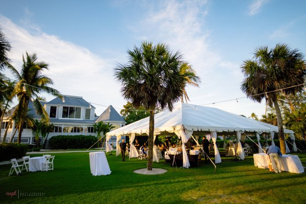 Matt Steeves Photography Casa Ybel Sanibel Weddings_0016