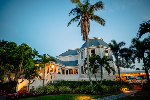 Matt Steeves Photography Casa Ybel Sanibel Weddings_0018
