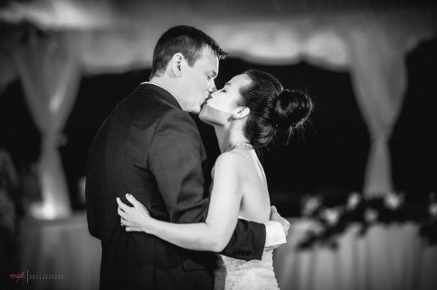 Matt Steeves Photography Casa Ybel Sanibel Weddings_0021