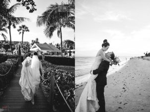 Matt Steeves Photography Casa Ybel Sanibel Weddings_0023