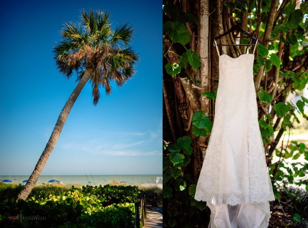 Matt Steeves Photography Casa Ybel Sanibel Weddings_0025