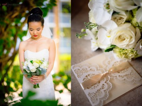 Matt Steeves Photography Casa Ybel Sanibel Weddings_0030