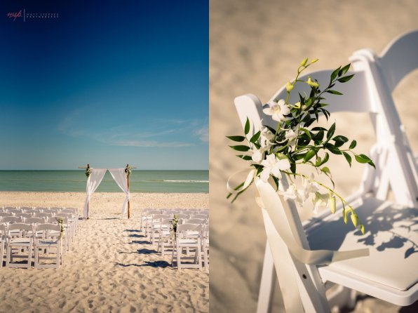 Matt Steeves Photography Casa Ybel Sanibel Weddings_0031