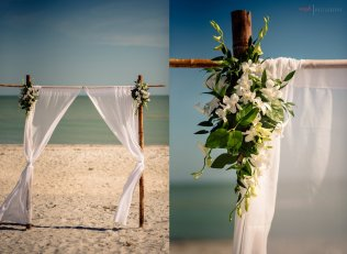 Matt Steeves Photography Casa Ybel Sanibel Weddings_0032