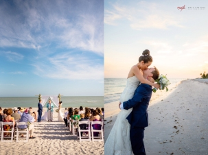 Matt Steeves Photography Casa Ybel Sanibel Weddings_0033