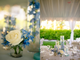 Matt Steeves Photography Casa Ybel Sanibel Weddings_0034