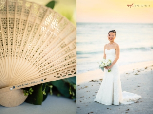 Matt Steeves Photography Casa Ybel Sanibel Weddings_0035