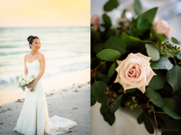 Matt Steeves Photography Casa Ybel Sanibel Weddings_0038