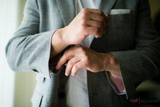 MattSteevesPhotographyCasaYbelSanibel_0064