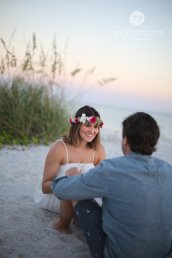 Sanibel-photographer