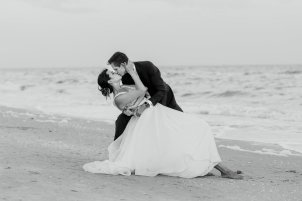 View More: http://anastasiiaphotography.pass.us/philiplauren