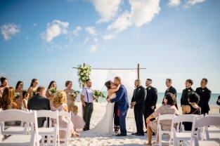 Matt Steeves Photography Casa Ybel Sanibel Island_0029