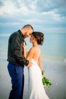 Matt Steeves Photography Casa Ybel Sanibel Island_0048