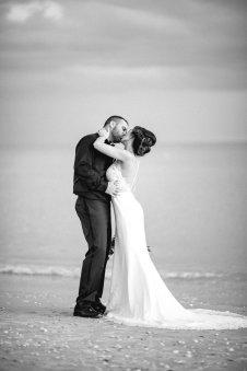 Matt Steeves Photography Casa Ybel Sanibel Island_0051