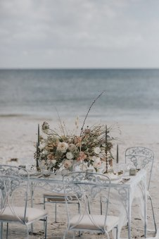 SilviaFalcomerphotography-44