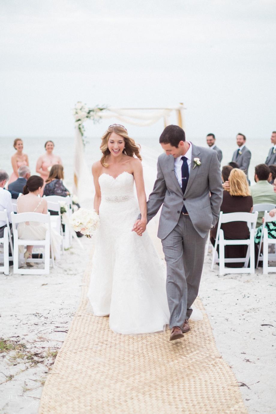 casa-ybel-wedding-kristin-kyle-hunterryanphoto-0414