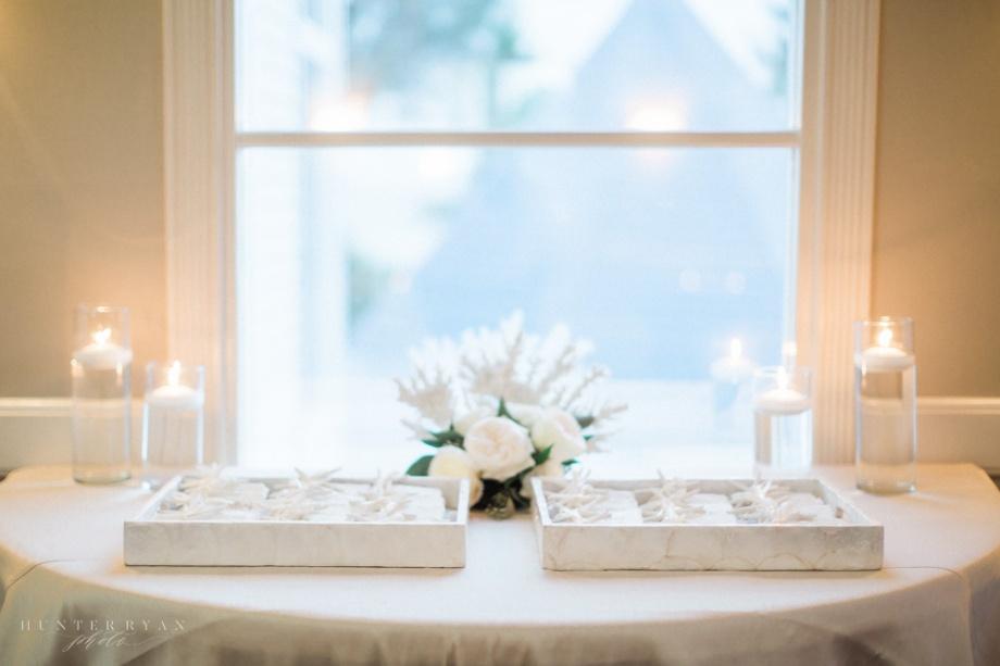 casa-ybel-wedding-kristin-kyle-hunterryanphoto-0577