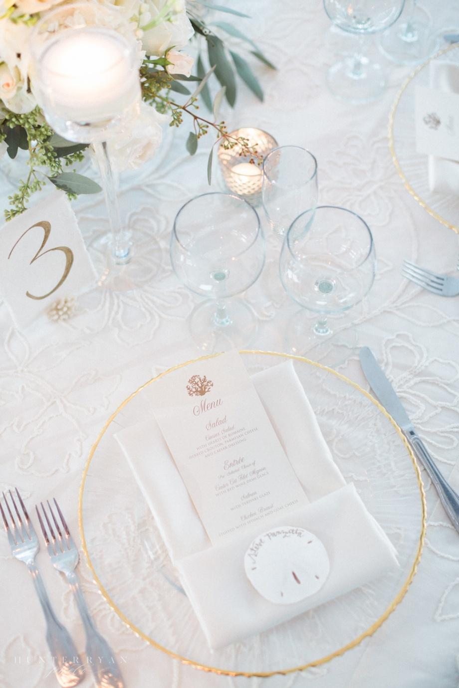 casa-ybel-wedding-kristin-kyle-hunterryanphoto-0640