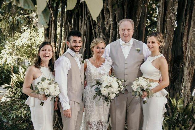 Casa-Ybel-Wedding(13)