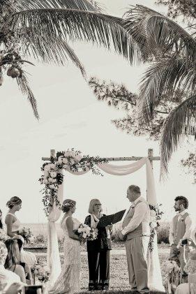 Casa-Ybel-Wedding(15)
