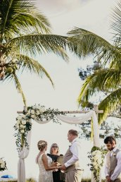 Casa-Ybel-Wedding(19)