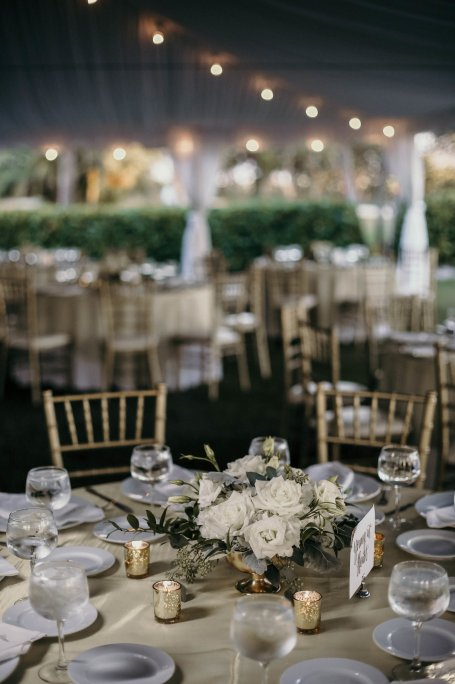 Casa-Ybel-Wedding(28)