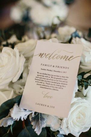 Casa-Ybel-Wedding(3)