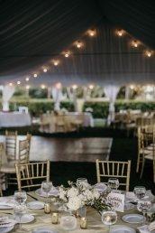 Casa-Ybel-Wedding(30)