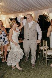 Casa-Ybel-Wedding(34)