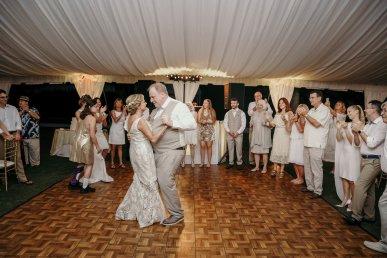 Casa-Ybel-Wedding(36)