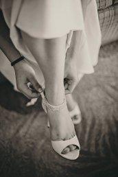 Casa-Ybel-Wedding(6)