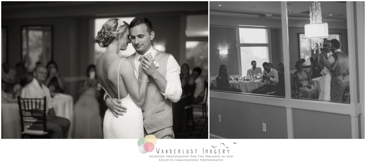 Sanibel Wedding Venues
